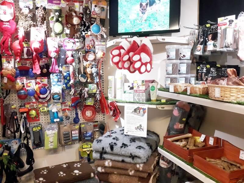 magasin-animalerie-dompierre-larochelle-puilboreau-perigny